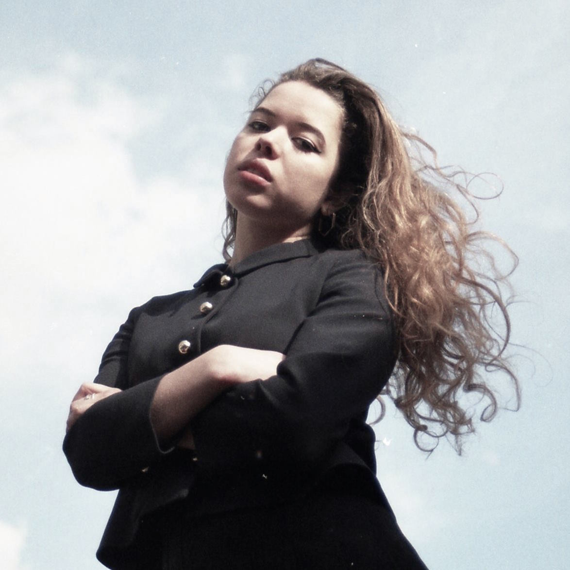 Image for Nilüfer Yanya